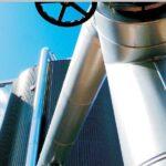 ELEKTRA виходить на промисловий ринок ATEX