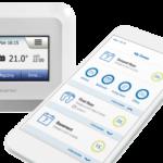 ELEKTRA OWD5 WiFi – Інтелігентне керування
