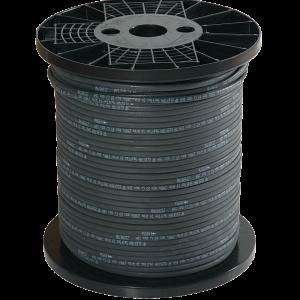 Саморегулюючий кабель ELEKTRA SelfTec®PRO