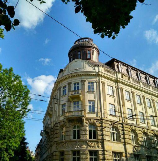 Банк Готель
